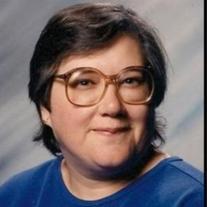 Mrs.  Wanda Elaine Leverette Watts