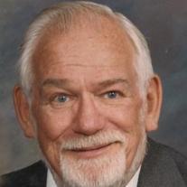 Thomas  Carroll Diehl