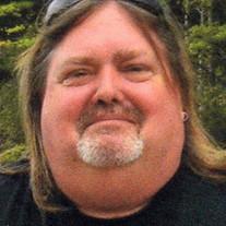 Greg A. Detar