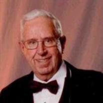 Dr. Robert  G. Mondou