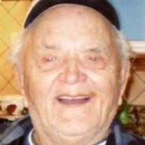 John H. Golen
