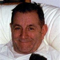Emil Chirila