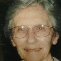 Theresa R. Citera
