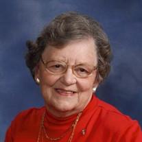Betty  Guignon