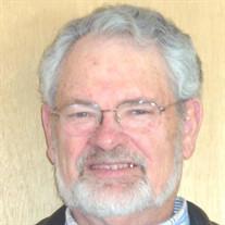 Roger L. Lukens