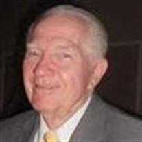 Roy F. Hughes