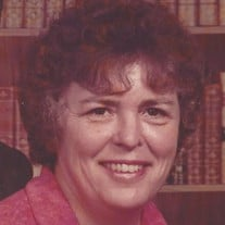 Norene  D.  Moore