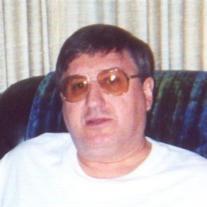 Philip L. Kauder