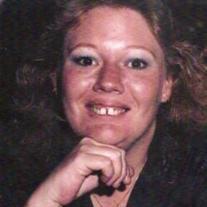 Shyrl Lorraine Bellas
