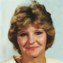 Brenda S. Lamblin