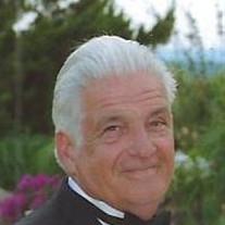 John Giannantonio