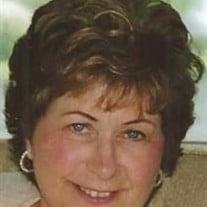 Lorraine M Riker