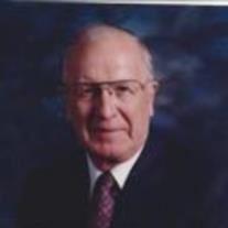 Robert E. Foster