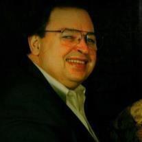 Randall E. Rosenthal