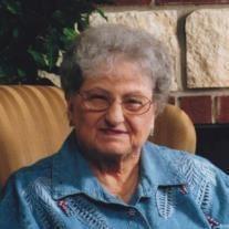 Norma Jo Clark