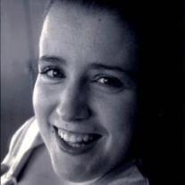 Amanda Rae Penry