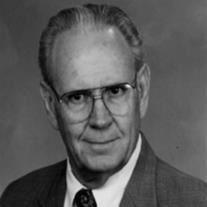 Billy B. Brown
