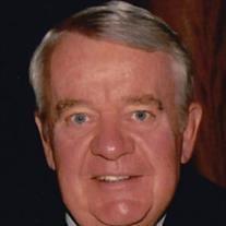 Robert Wayne Hester