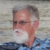 Ken Sarles
