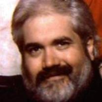 Bryan Henry Hager