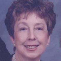 Linda D. Banner