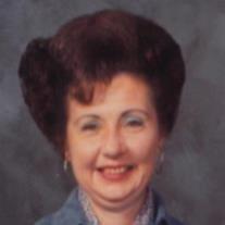 Emily Nell Nixon
