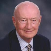 Paul K. Linscott