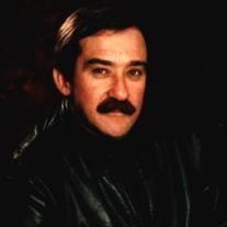 Dennis R Martin