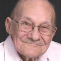 William E. Kenvin
