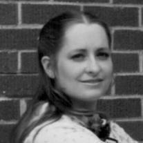 Lisa Ann Walker
