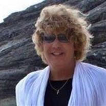 Kathy Lynn Cowen