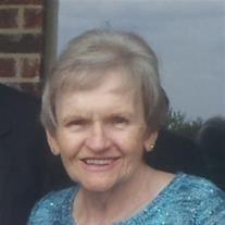 Marilyn A. Smith