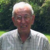 Howard H. Brown