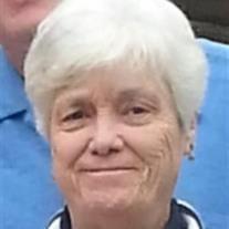 Eileen T. Kern