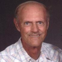 Donald Duane Beier