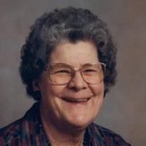 Pearl Virginia Pike