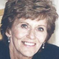 Wanda J. Lehrmann