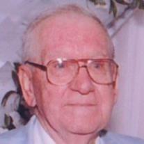Welton D. (Bill) Bailey