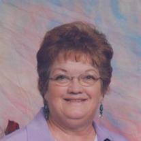 Maria L. Beinhauer