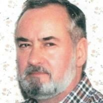Leo Edward Bibb
