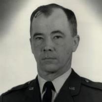 Gordon W. Addy