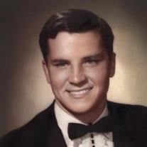 Ronald Lee Winborne