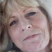 Lori Ann Cahill
