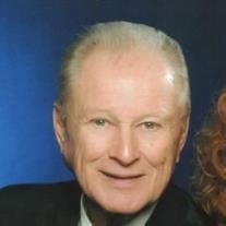 Larry Randall