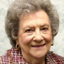 Lorene Knox