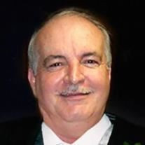 Neal S. Patterson