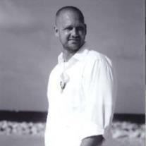 Joel Thomas Berens