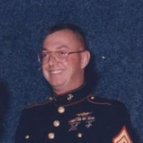 Robert W. Holloway