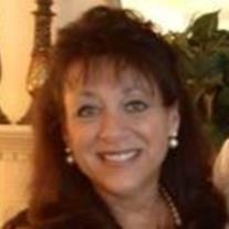 Suzanne Guarini Burke