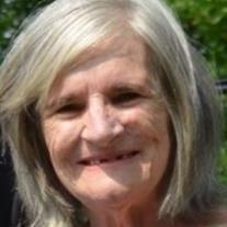 Arlene Holloway